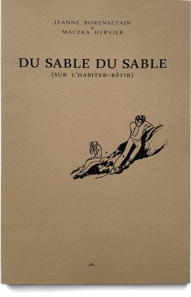 Du Sable